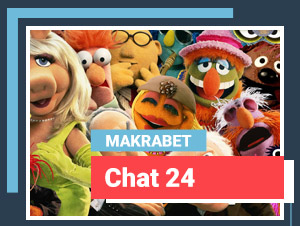 Chat24