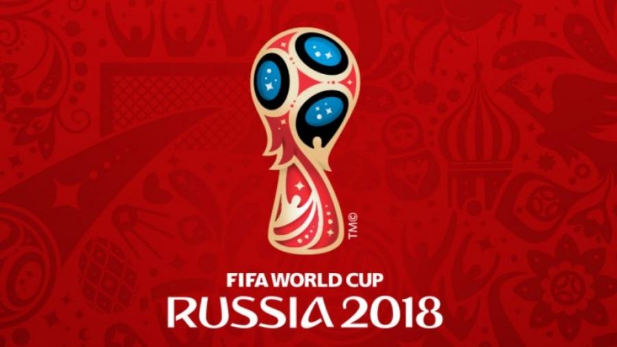 Αποτέλεσμα εικόνας για fifa world cup 2018
